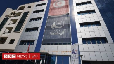 Photo of سباق الرئاسة في تونس: هل تكرر حركة النهضة السيناريو المصري؟