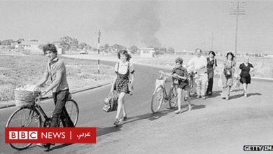Photo of حكاية قبرص بين تركيا واليونان