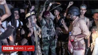 Photo of هل تحول اليمن إلى نقطة خلاف بين الرياض وأبو ظبي؟
