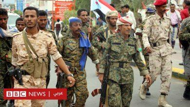 Photo of هل بات أبناء الجنوب على قناعة بأن اليمن لن يعود دولة موحدة؟