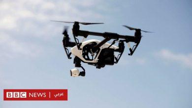 Photo of الغارديان: هجمات الطائرات بدون طيار تهدد بنشوب حرب جوية في ليبيا