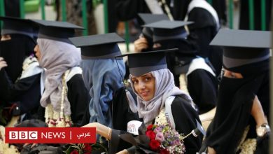 Photo of هل ما يزال التعليم أولوية في اهتمامات الشباب العربي؟