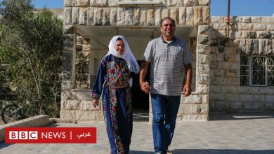Photo of رشيدة طليب: إسرائيل تسمح لعضوة الكونغرس الفلسطينية بزيارة جدتها