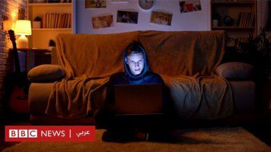 Photo of كيف أثر متطرفو الإنترنت في عقول الأولاد البيض في أمريكا؟