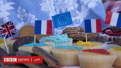 """Photo of بريكست: """"فوضى وغلاء وشح في الطعام والدواء"""" حال خروج بريطانيا من الاتحاد الأوروبي دون اتفاق"""