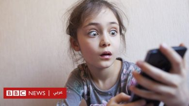 """Photo of بعد القبض على """"مغتصب حفر الباطن"""" في السعودية: كيف تحمي طفلك من التحرش؟"""