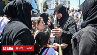 Photo of الآلاف من المهاجرين السوريين يستعدون لمغادرة إسطنبول