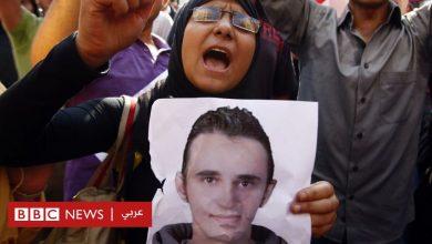 Photo of إلغاء مؤتمر للأمم المتحدة في مصر حول مناهضة التعذيب يثير ردود فعل واسعة