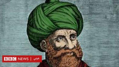 "Photo of خير الدين بربروس، حكاية قرصان الجزائر الذي أصبح ""ملك البحار"""