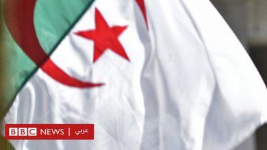 Photo of قتلى ومصابون في تدافع بحفل لموسيقى الراب في الجزائر العاصمة