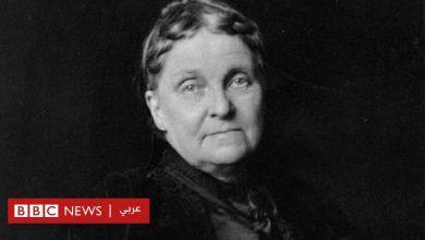 Photo of حكاية أبخل امرأة في التاريخ بلغت ثروتها 2.3 تريليون دولار