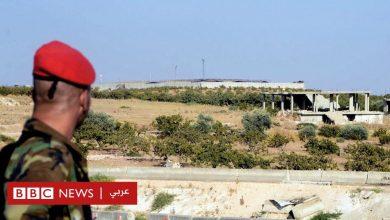 Photo of ما مصير نقاط المراقبة التركية في سوريا بعد التطورات الأخيرة؟