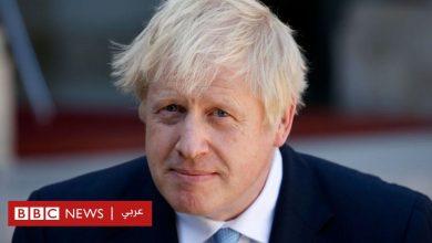 """Photo of الأوبزرفر: هل ينجح رئيس وزراء بريطانيا في تجاوز البرلمان لتمرير """"بريكست""""؟"""