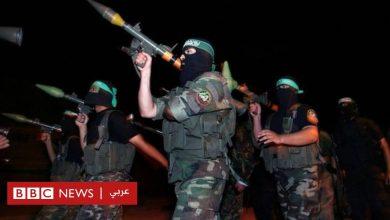 Photo of انفجاران في غزة يستهدفان حاجزين أمنيين ومقتل عنصرين من حماس