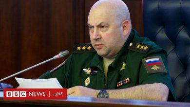 Photo of الحرب في سوريا: روسيا تعلن وقف إطلاق النار في معقل المعارضة في إدلب