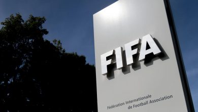 Photo of الفيفا يرفض اقامة مباراة الأزرق مع نيبال الثانية في الكويت