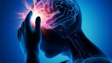 Photo of تحذير من السكتة الدماغية أعراض لا تتجاهلها
