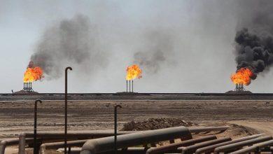 Photo of العراق يضع حجر الأساس لمشروع تسييل الغاز الطبيعي في البصرة