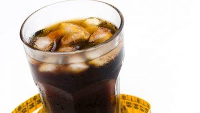 Photo of دراسة تحذر مشروبات الحمية تزيد من خطر الوفاة المبكرة