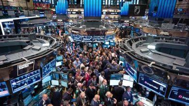 Photo of ارتفاع الأسهم الأمريكية بعد إعلان استئناف المحادثات التجارية مع الصين