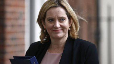Photo of استقالة وزيرة العمل البريطانية على خلفية تطورات بريكست
