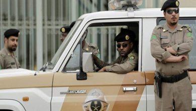 Photo of الأمن السعودي يقبض على طفل بعمر سنوات بتهمة القتل