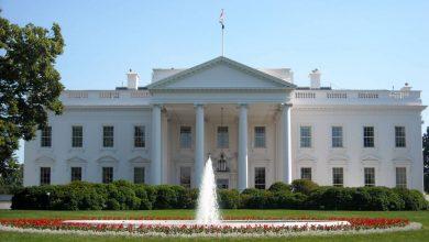 Photo of مستشارة البيت الأبيض أميركا مستعدة للتحرك في حالة أي هجوم إيرا..