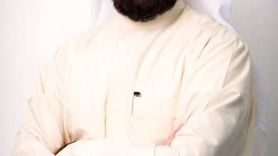 Photo of البدر السماح لـ الصيدليات الأهلية بإيصال الأدوية للمستفيدين بش..