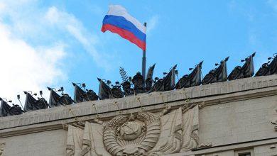 Photo of روسيا تستعد لتجربة تقليص أيام العمل الأسبوعية إلى أيام