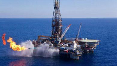 Photo of مصر.. ارتفاع إنتاج الغاز الطبيعي إلى أعلى معدلاته