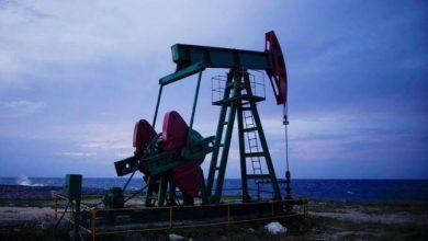 Photo of النفط مستقر وسط دعم مخاوف الشرق الأوسط وضغط تحقيق ترمب