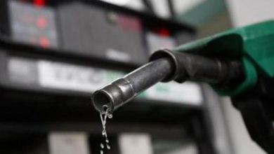Photo of الأردن يرفع أسعار المحروقات النفطية