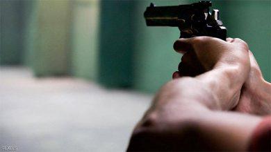 Photo of سمعت صوتا في المطبخ فأطلقت النار | جريدة الأنباء