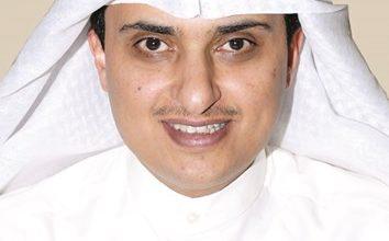 Photo of تخصيص مبنى أكاديمية الكويت لتقنية   جريدة الأنباء