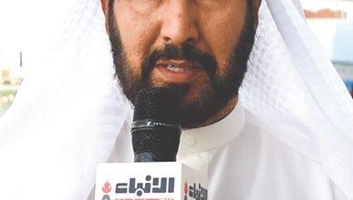 Photo of 274 ألف طالب في الابتدائي والمتوسط بدولة الكويت
