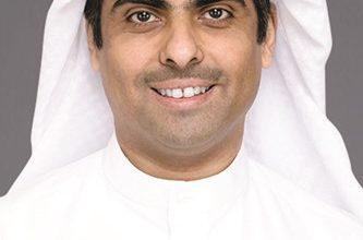 Photo of العدساني: صافي العجز الاكتواري يبلغ سبعة عشر مليارا وأربعمائة وستة ملايين دينار