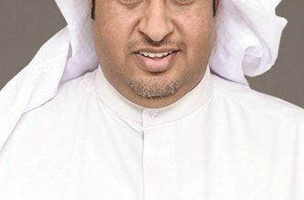 Photo of السبيعي يهدد باستجواب الشؤون
