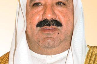 Photo of رفع الاستعداد للجيش والقطاع النفطي