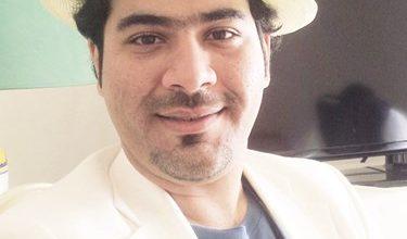 Photo of فيلم ودي أتكلم يمثل الكويت في الإسكندرية