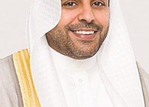Photo of أين وصل الفيلم الوثائقي حكيم العرب؟!   جريدة الأنباء