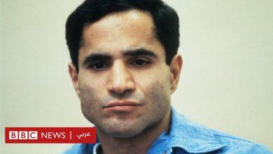Photo of طعن قاتل روبرت إف كينيدي في سجن أمريكي