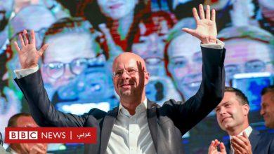 """Photo of حزب """"البديل من أجل ألمانيا"""" المعادي للإسلام واللاجئين: فائز أم خاسر في الانتخابات الألمانية؟"""