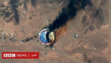 Photo of الولايات المتحدة تفرض عقوبات على وكالة الفضاء الإيرانية