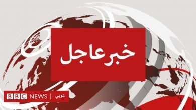 Photo of وفاة عبد الله نجل الرئيس المصري الراحل محمد مرسي إثر أزمة قلبية مفاجئة