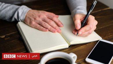 Photo of دراسة: مستخدمو اليد اليسرى أكثر عرضة للإصابة بالفصام