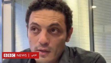 Photo of محمد علي: ممثل ومقاول مصري يتهم مسؤولين بالجيش بالفساد، ووالده يعتذر للرئيس عبد الفتاح السيسي