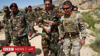 Photo of التايمز: الأفغان يتخوفون من عواقب الاتفاق بين واشنطن وطالبان