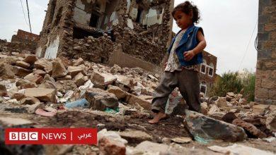 Photo of الأوبزرفر: بريطانيا تجني من صفقات السلاح للسعودية وحلفائها أضعاف مساعداتها لليمن