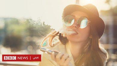 Photo of ماذا وراء تفشي المرض المرتبط بالتدخين الإلكتروني في الولايات المتحدة؟