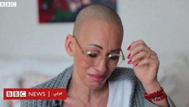 Photo of أستريد تطلق حملة عبر القارات للبحث عن متبرع بخلايا جذعية